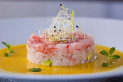 Light Sushi Legnano